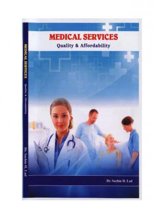 MEDICAL SERVICES - Read on ipad, iphone, smart phone and tablets.