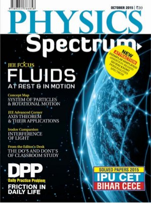 October 2015 - Read on ipad, iphone, smart phone and tablets.