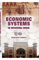 Economic Systems in Medieval India