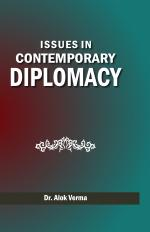 Issues in Contemporary Diplomacy
