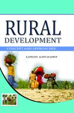 Rural Development: Concept and Approaches