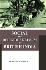 Social and Religious Reform in British India