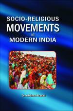 Socio-Religious Movements in Modern India