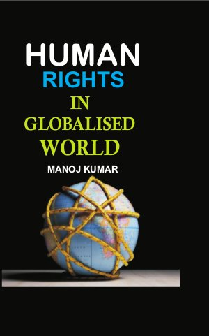 Human Rights in Globalised World