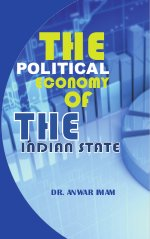The Political Economy of the Indian State