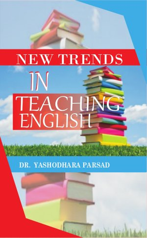New Trends in Teaching English - Read on ipad, iphone, smart phone and tablets