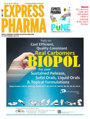 15-30 September, 2015 - Read on ipad, iphone, smart phone and tablets.