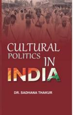 Cultural Politics in India