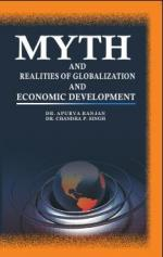 Myth and Realities of Globalization and Economic Development