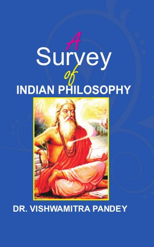 A Survey of Indian Philosophy - Read on ipad, iphone, smart phone and tablets.