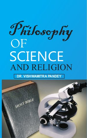 Philosophy of Science and Religion - Read on ipad, iphone, smart phone and tablets.