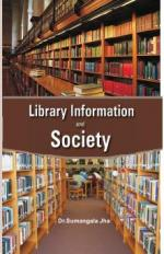 Library Information and Society