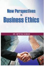 New Perspectives in Business Ethics