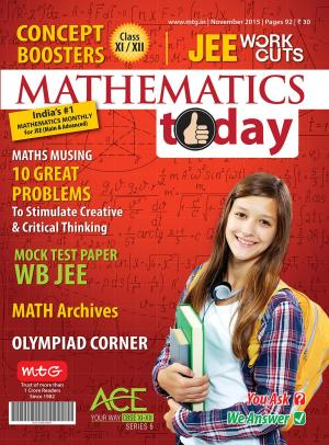 Mathematics Today - Read on ipad, iphone, smart phone and tablets.