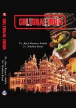 Cultural India (Vol. 2)