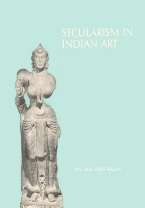 Secularism in Indian Art