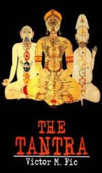 The Tantra