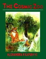The Cosmic Zoo