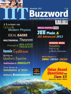 November 2012 - Read on ipad, iphone, smart phone and tablets.