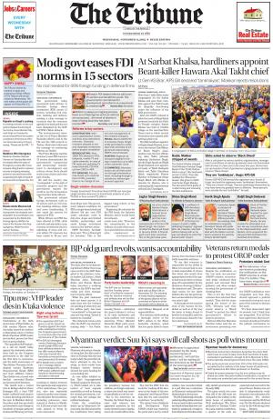 NCR_11_November_2015 - Read on ipad, iphone, smart phone and tablets.