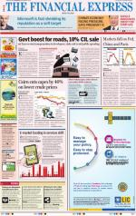 19 November, 2015 - Read on ipad, iphone, smart phone and tablets.