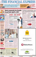 21 November, 2015 - Read on ipad, iphone, smart phone and tablets.