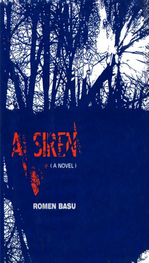 A Siren (A Novel) - Read on ipad, iphone, smart phone and tablets