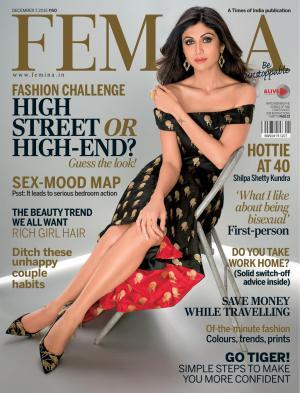 FEMINA DEC 07-2015
