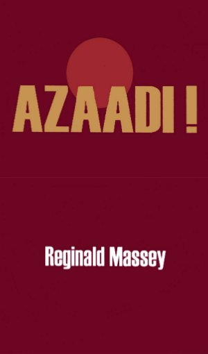 Azaadi - Read on ipad, iphone, smart phone and tablets