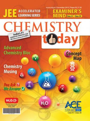 Chemistry Today- December 2015