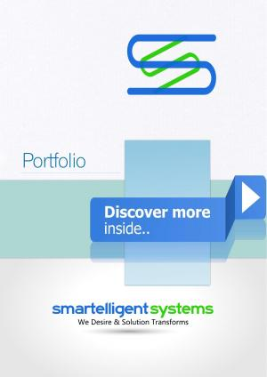 Smartelligent - Read on ipad, iphone, smart phone and tablets.