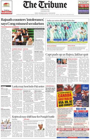 NCR_27_November_2015 - Read on ipad, iphone, smart phone and tablets.