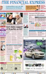 27 November, 2015 - Read on ipad, iphone, smart phone and tablets.