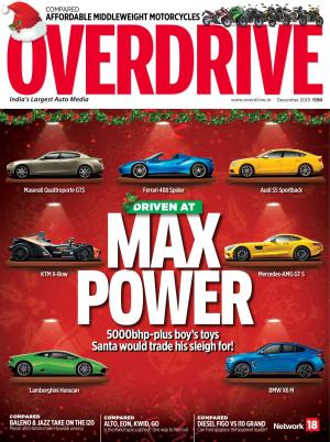 December 2015 - Read on ipad, iphone, smart phone and tablets.