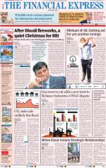 02 December, 2015 - Read on ipad, iphone, smart phone and tablets.