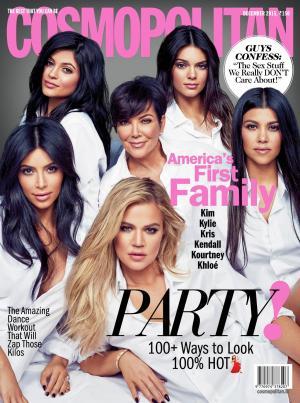 Cosmopolitan-December 2015