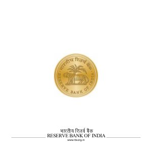RBI New Book in English