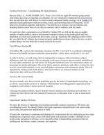 TurnKey PR Review - Crowdfunding PR Media Relations