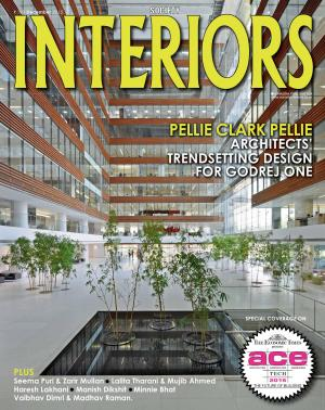 INTERIORS - DECEMBER 2015 - Read on ipad, iphone, smart phone and tablets.