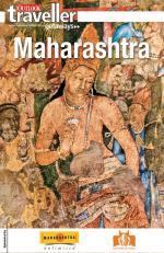 Outlook Traveller Getaways - Maharashtra