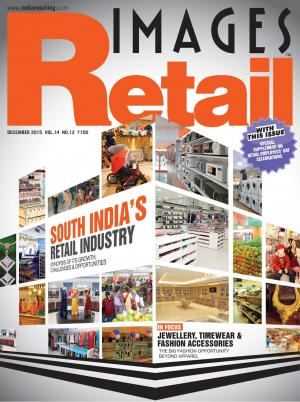 Images Retail - Read on ipad, iphone, smart phone and tablets.