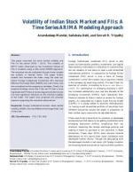International Journal of Financial Management