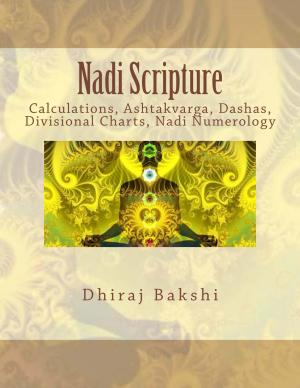Nadi Scripture - Read on ipad, iphone, smart phone and tablets.