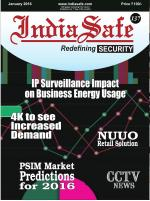 IndiaSafe