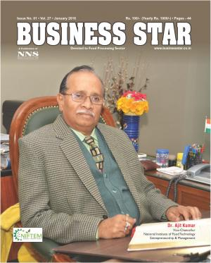 Business Star Magazine - Read on ipad, iphone, smart phone and tablets.
