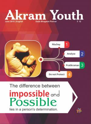 Nishchay | June 2015 | Akram Youth - Read on ipad, iphone, smart phone and tablets.