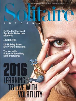 January 2016 - Read on ipad, iphone, smart phone and tablets.