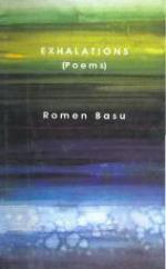 Exhalations (Poems)