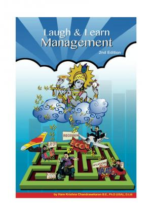Laugh and Learn Management - Read on ipad, iphone, smart phone and tablets.