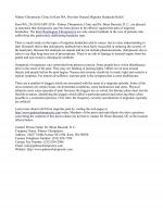 Palmer Chiropractic Clinic In Kent WA, Provides Natural Migraine Headache Relief